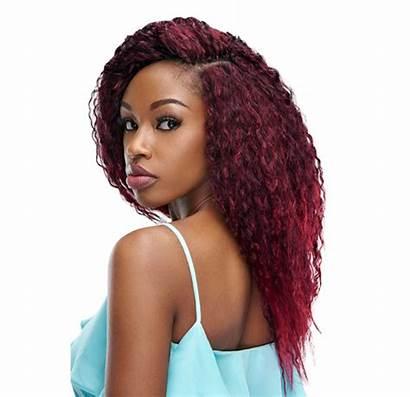 Salsa Crochet Braids Kenya Darling Braid Hairstyles