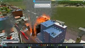 Haus Bauen Simulator : cities skylines im test st dtebausimulation wie simcity ~ Lizthompson.info Haus und Dekorationen