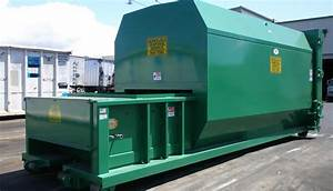 Why Your Business Should Use A Commercial Trash Compactor