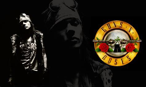 Slash Guns N Roses Wallpaper ·① WallpaperTag