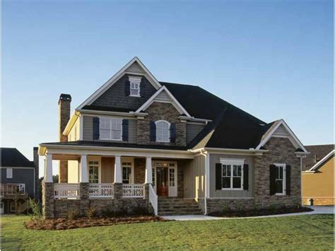 House Plans Wrap Around Porch Southern House Plans Wraparound Porch Wanderpolo Decors