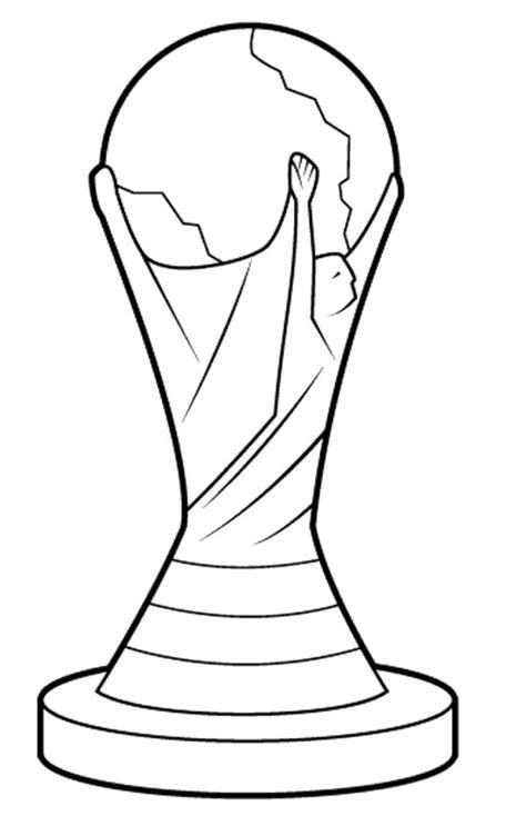 disegni da colorare calcio ronaldo disegni da colorare ronaldo juve