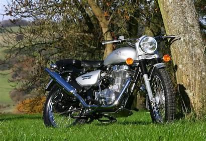 Enfield Royal Bike Wallpapers Desktop Trials Royalenfield