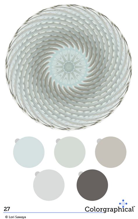 color inspiration 27 c2 paint swatch right
