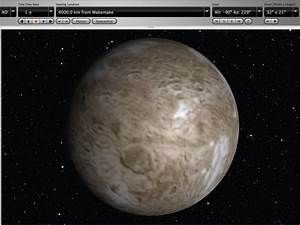 Make Make Dwarf Planet (page 2) - Pics about space