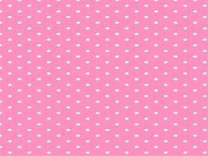 Ppt Animation Templates Positive Pink Polka Dot Image Backgrounds For Powerpoint