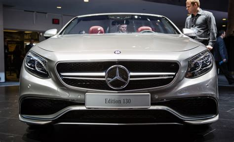 mercedes amg  release date specs performances