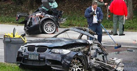 bmw  fatal accident  palm beach county