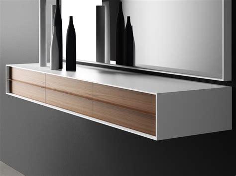 bureau ikea noir 1000 idées sur le thème console tiroir sur