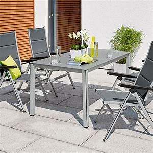 Mwh Elements Tisch : gartenm bel mwh nornabaeli ~ Frokenaadalensverden.com Haus und Dekorationen