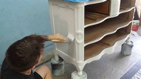 what of paint to use on wood kitchen cabinets painting staining and wood stain glazing a provincial 2284