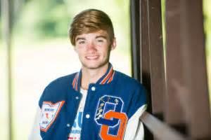 Senior Pictures Olentangy Orange High School Senior ...