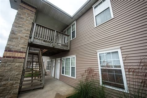 One Bedroom Apartments In Ames by One Bedroom Apartments Ames Iowa 1 Bedroom Apartments