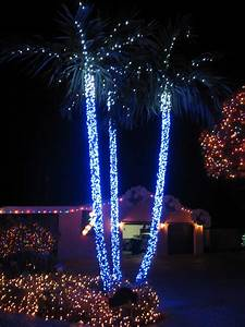 top 10 biggest outdoor christmas lights house decorations With lighting outdoor trees for xmas