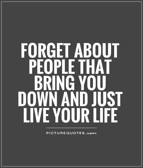Quotes About People Who Try To Bring You Down Quotesgram. Summer Nostalgia Quotes. Everyday Quotes To Live By Tumblr. Nature Heaven Quotes. Quotes About Love Reading. Tattoo Quotes Protection. Birthday Quotes Irish. Movie Quotes Or Italics. Boyfriend Support Quotes