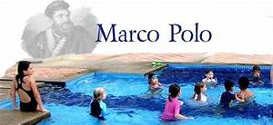 Where Did The Game Marco Polo Come From? - Premier Pools ...