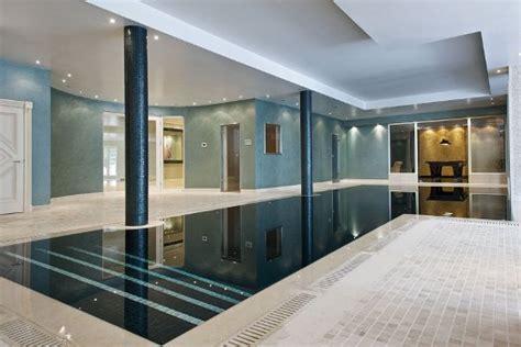 inspiring indoor pool designs luxury pools outdoor