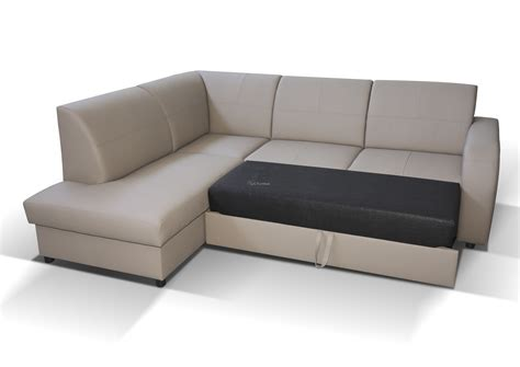 corner sleeper sofa lift corner sofa bed left handed for modern home