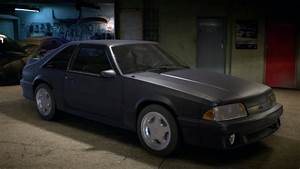 Ford Mustang GT (Gen. 3) | Need for Speed Wiki | FANDOM powered by Wikia