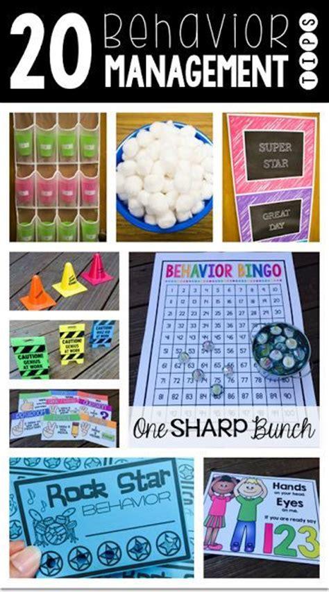 best 25 kindergarten schedule ideas on 707 | 11ee10a11defadbcbd746054abcfd760 teaching ideas primary fun kindergarten class management