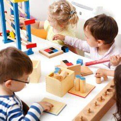 toddler woodridge il learning center 547 | 23638be
