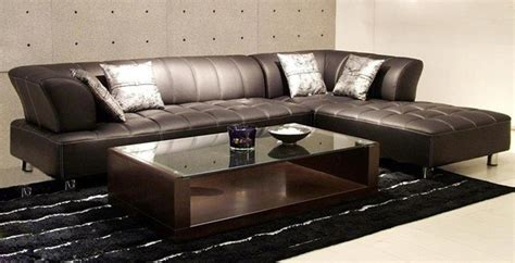 30043 leather dye furniture contemporary 20 cool sectional leather ideas