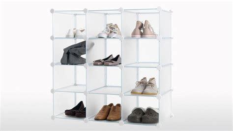 comment ranger ses bottes meubles astucieux pour ranger ses chaussures