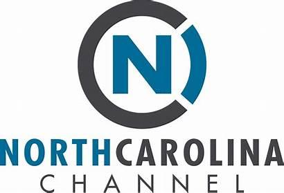 Tv Unc Channel Logos Nc North Carolina