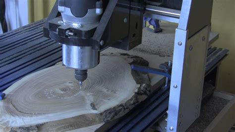 cnc machines project ideas images  pinterest