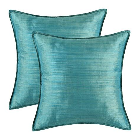 Turquoise Toss Pillows by Turquoise Throw Pillows
