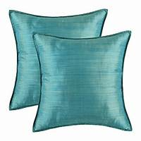 turquoise throw pillow Turquoise Throw Pillows: Amazon.com