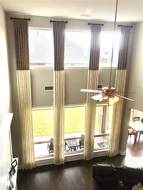 70 new curtain for window in 2020 window curtain