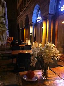 Restaurant A Mano Berlin : ristorante a mano berlin restaurant bewertungen ~ A.2002-acura-tl-radio.info Haus und Dekorationen