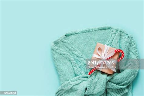 gift wrapped   premium high res pictures getty