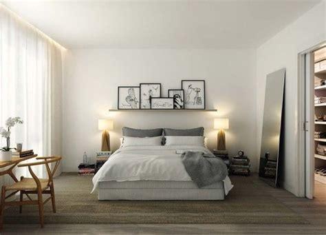 Bedroom Colour Inspo by Neginterior Blogg Se Bedroom Inspo