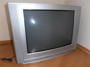 Tv Lg 29 Seminova
