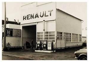 Garage Renault Laval : l 39 univers du garage et de la station service garage renault ~ Gottalentnigeria.com Avis de Voitures