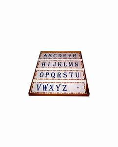 tiles with letters store online fatima With tiles with letters on them
