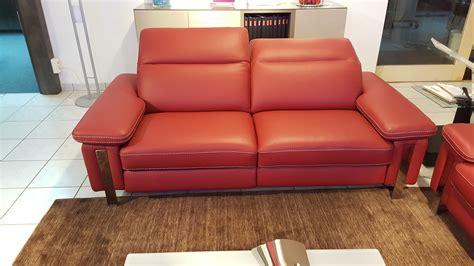 canapé bardi quot palace quot meubles steinmetz
