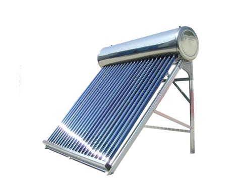 Solar Water Heater, Save Money And Hottub Albuquerque