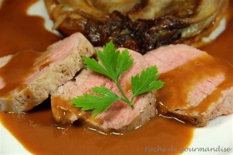 cuisiner un filet mignon de porc en cocotte recette filet mignon de veau en cocotte