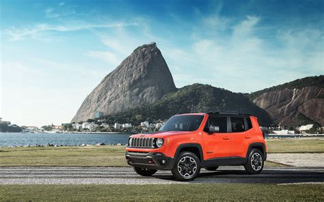 Jeep Renegade Backgrounds by Jeep Renegade Wallpapers Wallpaper Cave