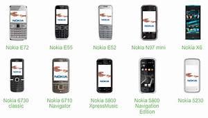 Alle Nokia Handys : nokia ovi maps wird kostenlos antary ~ Jslefanu.com Haus und Dekorationen
