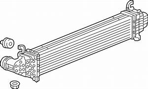 Gmc Terrain Intercooler  Acceleration