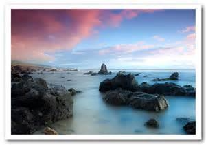 Beach and Seascape Prints