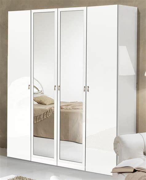 armoire rangement chambre décoration armoire chambre grande hauteur creteil 2613