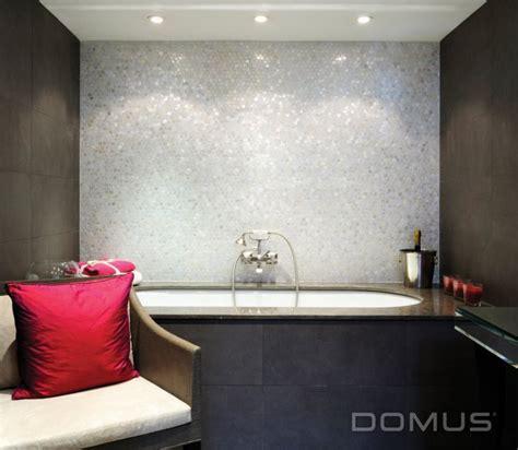 range mother  pearl domus tiles  uks leading