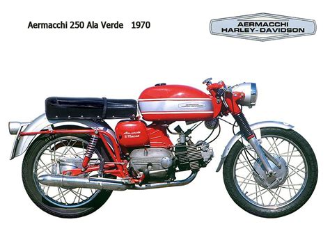 Benelli Motobi 200 Wallpaper by World Bikes Aermacchi Bike Wallpapers