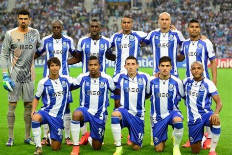 Fc Porto Team by Entradas Porto Comprar Y Vender Entradas Porto Viagogo