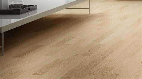 pavimenti in legno massello premass il parquet prefinito in legno massello